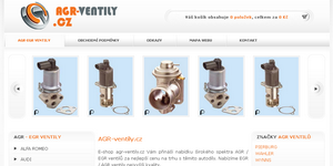 www.agr-ventily.cz