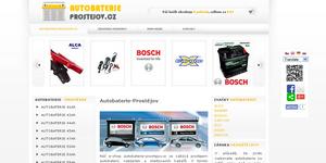 www.autobaterie-prostejov.cz