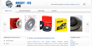 www.brzdy-cz.cz