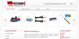 www.tlumice-prostejov.cz